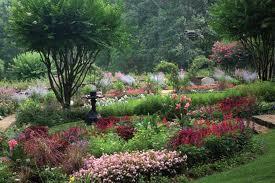 Gibbs Gardens In Ball Ground Ga Lake Lanier