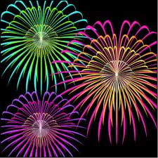 Celebrate the 4th of July at Lanier Islands or one of these super-duper fireworks displays all around North Georgia.