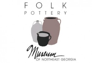 Folk Pottery Museum Open House 2-16-13 - Lake Lanier