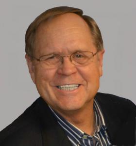 Gene Bramblett with The Georgia Home Sales Team