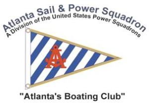 Atlanta Sail & Power Squadron
