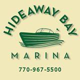 Hideaway Bay Marina