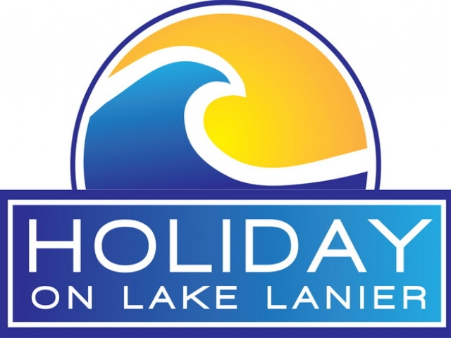 Lake Lanier Islands Restaurants Near