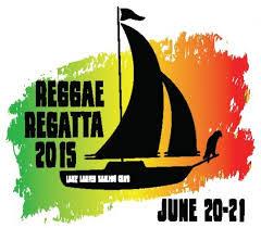 llsc reggae regatta