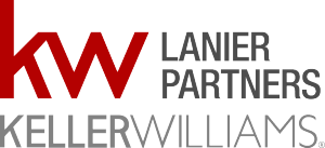 KellerWilliams_LanierPartners_Logo_Stacked_RGB