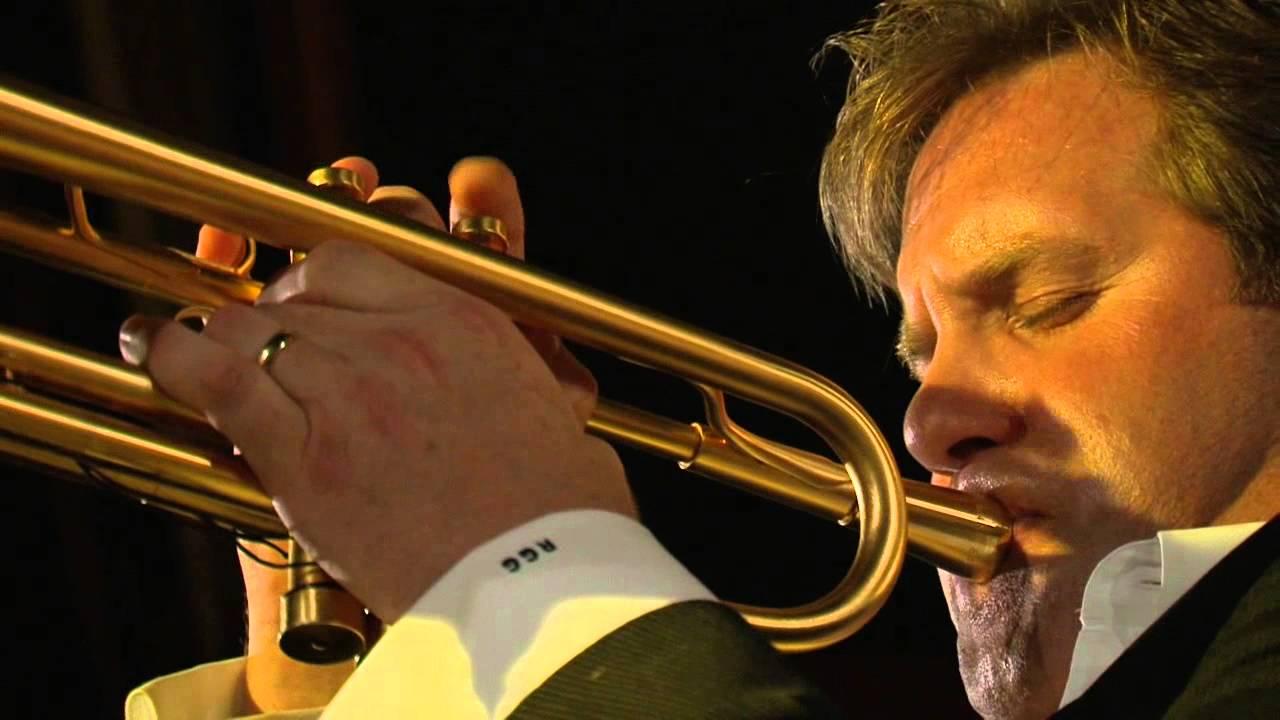 joe gransden jazz jam essay Db1510 cargado por geovaniaco robles esquivel intereses relacionados jazz american jazz american styles of music american jazz musicians jazz musicians.