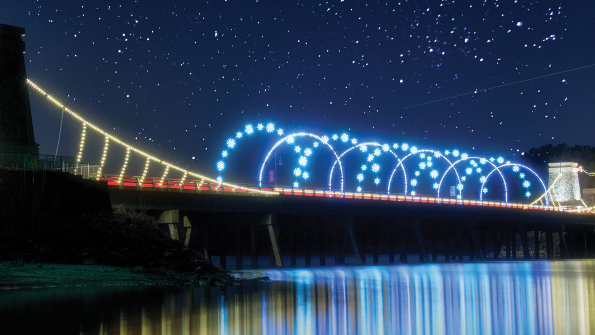 Lake Lanier Christmas Lights 2020 Prices Magical Nights of Lights has been replaced with Lakeside Lights