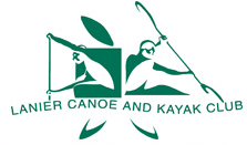 Lake Lanier Canoe and Kayak Club