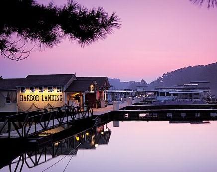 lake lanier islands resort houseboat tailgate offer lake. Black Bedroom Furniture Sets. Home Design Ideas